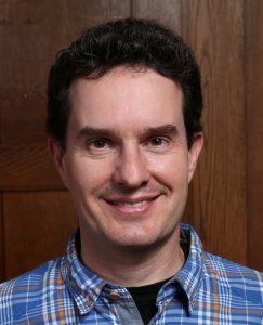 Christian Schaffner is associate professor at the Institute for Logic, Language and Computation at the University of Amsterdam. He is also member of QuSoft, the Dutch research center for quantum software. Currently, he is living with his family in Berkeley, California.